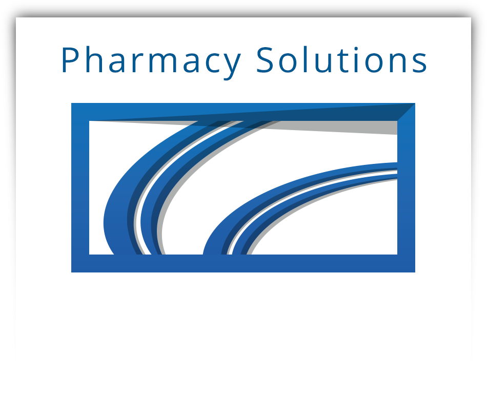 SRS Pharmacy System Solutions